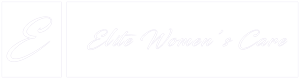 Elite Womens Care Small Logo