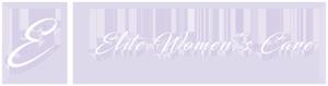 Elite Womens Care Small Logo