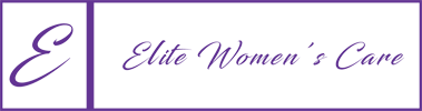 Elite Women's Care