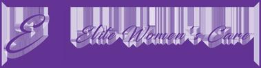 Elite Women's Care
